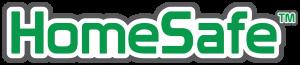 ContactOrganics-LocalSafe-Logo_HomeSafe