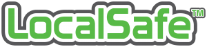 ContactOrganics-LocalSafe-Logo_LocalSafe